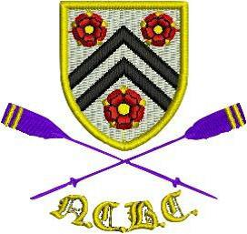 New College Boat Club