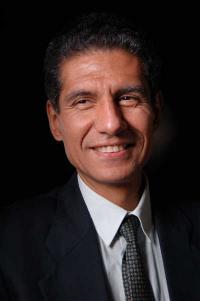Rene Banares-Alcantara