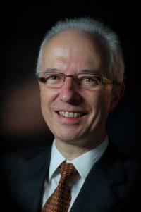 Jonathan Black