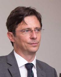 Volker Halbach