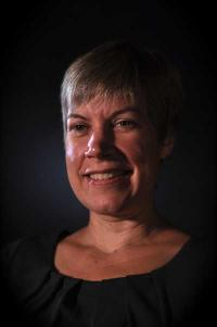 Erica Longfellow