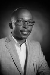 Vuyane Mhlomi