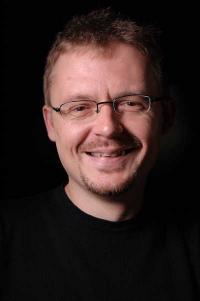 Oliver Pybus