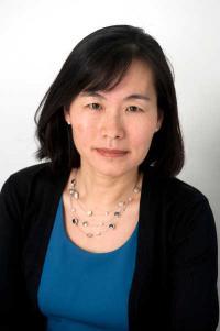 Mari Sako