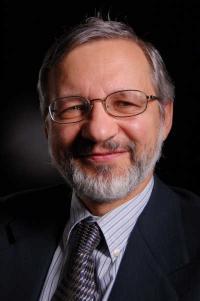 Giuseppe Stellardi