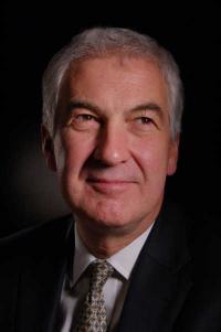 Tony Venables