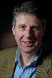 Richard Whittington