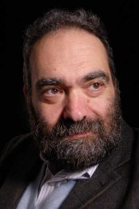 Andrei Zorin
