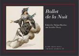 Image of Ballet de lat Nuit