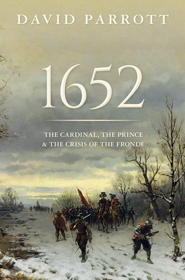1652 front cover